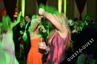 Hark Society Third Annual Emerald Tie Gala #374