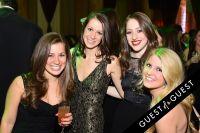 Hark Society Third Annual Emerald Tie Gala #377