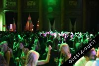 Hark Society Third Annual Emerald Tie Gala #379