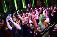 Hark Society Third Annual Emerald Tie Gala #380