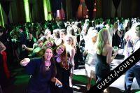 Hark Society Third Annual Emerald Tie Gala #381