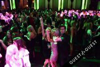 Hark Society Third Annual Emerald Tie Gala #385