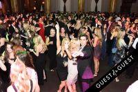 Hark Society Third Annual Emerald Tie Gala #386