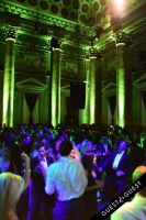 Hark Society Third Annual Emerald Tie Gala #388