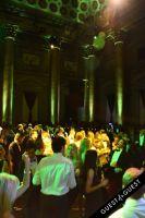 Hark Society Third Annual Emerald Tie Gala #389