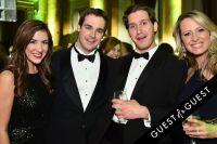 Hark Society Third Annual Emerald Tie Gala #392