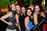 Hark Society Third Annual Emerald Tie Gala #394