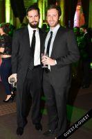 Hark Society Third Annual Emerald Tie Gala #398