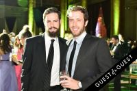 Hark Society Third Annual Emerald Tie Gala #399