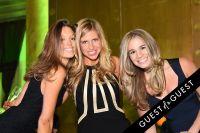 Hark Society Third Annual Emerald Tie Gala #405