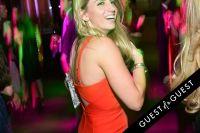 Hark Society Third Annual Emerald Tie Gala #411