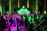 Hark Society Third Annual Emerald Tie Gala #416
