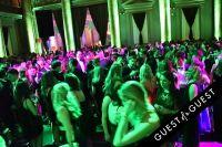 Hark Society Third Annual Emerald Tie Gala #421