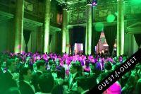 Hark Society Third Annual Emerald Tie Gala #424