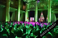 Hark Society Third Annual Emerald Tie Gala #425