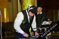 Hark Society Third Annual Emerald Tie Gala #435