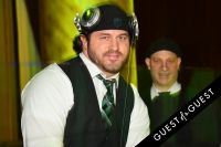 Hark Society Third Annual Emerald Tie Gala #436