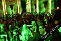Hark Society Third Annual Emerald Tie Gala #437