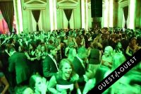 Hark Society Third Annual Emerald Tie Gala #439