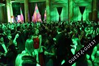 Hark Society Third Annual Emerald Tie Gala #440