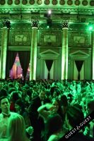 Hark Society Third Annual Emerald Tie Gala #442