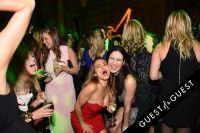 Hark Society Third Annual Emerald Tie Gala #443