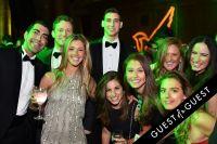 Hark Society Third Annual Emerald Tie Gala #445