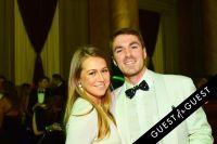 Hark Society Third Annual Emerald Tie Gala #446