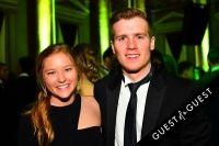 Hark Society Third Annual Emerald Tie Gala #448