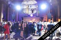 Hark Society Third Annual Emerald Tie Gala #452