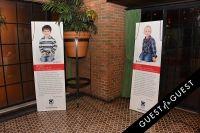 The Valerie Fund Presents The 5th Annual Mardi Gras Junior Board Gala #1