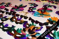 The Valerie Fund Presents The 5th Annual Mardi Gras Junior Board Gala #3