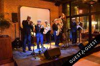 The Valerie Fund Presents The 5th Annual Mardi Gras Junior Board Gala #4