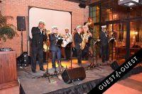 The Valerie Fund Presents The 5th Annual Mardi Gras Junior Board Gala #5