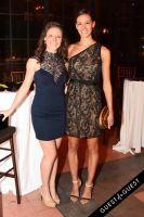 The Valerie Fund Presents The 5th Annual Mardi Gras Junior Board Gala #8