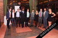 The Valerie Fund Presents The 5th Annual Mardi Gras Junior Board Gala #10