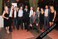 The Valerie Fund Presents The 5th Annual Mardi Gras Junior Board Gala #11