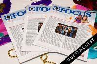 The Valerie Fund Presents The 5th Annual Mardi Gras Junior Board Gala #13