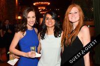 The Valerie Fund Presents The 5th Annual Mardi Gras Junior Board Gala #17