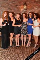 The Valerie Fund Presents The 5th Annual Mardi Gras Junior Board Gala #22