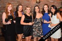 The Valerie Fund Presents The 5th Annual Mardi Gras Junior Board Gala #23