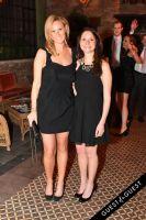 The Valerie Fund Presents The 5th Annual Mardi Gras Junior Board Gala #24