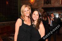 The Valerie Fund Presents The 5th Annual Mardi Gras Junior Board Gala #25