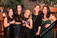 The Valerie Fund Presents The 5th Annual Mardi Gras Junior Board Gala #45