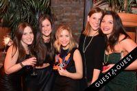 The Valerie Fund Presents The 5th Annual Mardi Gras Junior Board Gala #46