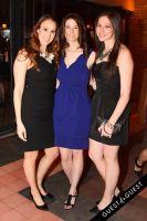 The Valerie Fund Presents The 5th Annual Mardi Gras Junior Board Gala #56
