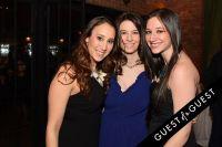 The Valerie Fund Presents The 5th Annual Mardi Gras Junior Board Gala #57
