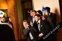 The Valerie Fund Presents The 5th Annual Mardi Gras Junior Board Gala #58