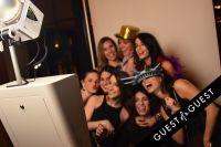 The Valerie Fund Presents The 5th Annual Mardi Gras Junior Board Gala #64