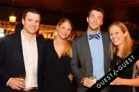 The Valerie Fund Presents The 5th Annual Mardi Gras Junior Board Gala #70